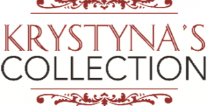 Krystyna Collection Logo